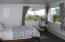 10896 NW Pacific Coast Hwy, Seal Rock, OR 97376 - lower bdrm