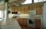 7015 NE Neptune Drive, Lincoln City, OR 97367 - Kitchen 1.3