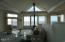 7015 NE Neptune Drive, Lincoln City, OR 97367 - Living Room View