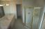 7015 NE Neptune Drive, Lincoln City, OR 97367 - Master Bath 1.4