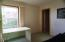 7015 NE Neptune Drive, Lincoln City, OR 97367 - Bedroom 3