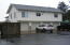 225 SW 30th St, Newport, OR 97365 - Unit #245 exterior