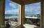 7015 NE Neptune Drive, Lincoln City, OR 97367 - Dining View 1.2