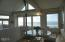 7015 NE Neptune Drive, Lincoln City, OR 97367 - Dining View
