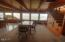 4705 SW Beach Ave, Lincoln City, OR 97367 - Dining Room