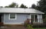 551 SE Keel Ave, Lincoln City, OR 97367 - Front Side Porch