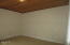 551 SE Keel Ave, Lincoln City, OR 97367 - Beautiful Cielings