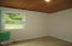 551 SE Keel Ave, Lincoln City, OR 97367 - Bedrooms w wood cielings