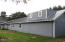 551 SE Keel Ave, Lincoln City, OR 97367 - Back of Home
