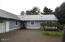 551 SE Keel Ave, Lincoln City, OR 97367 - Front Entry