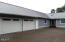 551 SE Keel Ave, Lincoln City, OR 97367 - New Metal Roof