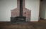551 SE Keel Ave, Lincoln City, OR 97367 - Wood Stove w Permit