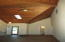 551 SE Keel Ave, Lincoln City, OR 97367 - Vaulted Entry Cieling