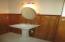 551 SE Keel Ave, Lincoln City, OR 97367 - Master Bath