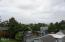 1627 NW 25th Street, Lincoln City, OR 97367 - Upper Deck View