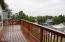 1627 NW 25th Street, Lincoln City, OR 97367 - Upper Deck