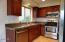 1627 NW 25th Street, Lincoln City, OR 97367 - Kitchen
