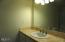 1627 NW 25th Street, Lincoln City, OR 97367 - Master Bath