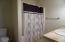 1627 NW 25th Street, Lincoln City, OR 97367 - Bathroom 1