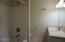 1627 NW 25th Street, Lincoln City, OR 97367 - Bathroom 2