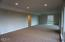 1627 NW 25th Street, Lincoln City, OR 97367 - Great Room 1.2