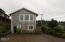 3158 SW Beach Ave, Lincoln City, OR 97367 - 3158SWBeach (2)