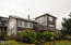 3158 SW Beach Ave, Lincoln City, OR 97367 - 3158SWBeach (4)