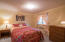 3158 SW Beach Ave, Lincoln City, OR 97367 - 3158SWBeach (6)