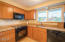 3158 SW Beach Ave, Lincoln City, OR 97367 - 3158SWBeach (12)