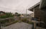 3158 SW Beach Ave, Lincoln City, OR 97367 - 3158SWBeach (23)