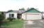 411 SE Neptune Ave, Lincoln City, OR 97367 - DSCN1997
