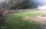 411 SE Neptune Ave, Lincoln City, OR 97367 - Anna back yard