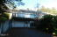1636 NE Regatta Way, Lincoln City, OR 97367 - 431-492940 Driveway lower