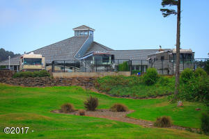 6225 N. Coast Hwy Lot 119, Newport, OR 97365 - clubhouse4