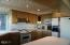 7315 NW Logan Road, Lincoln City, OR 97367 - Kitchen 1.2