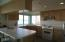 7315 NW Logan Road, Lincoln City, OR 97367 - Kitchen