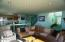 7315 NW Logan Road, Lincoln City, OR 97367 - Living Room 1.4