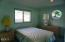 7315 NW Logan Road, Lincoln City, OR 97367 - Bedroom 1.2