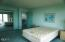 7315 NW Logan Road, Lincoln City, OR 97367 - Bedroom 2.3
