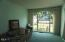 7315 NW Logan Road, Lincoln City, OR 97367 - Bonus Room-Office