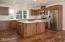 4135 SE Lee Ave, Lincoln City, OR 97367 - Kitchen - View 1