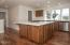 4135 SE Lee Ave, Lincoln City, OR 97367 - Kitchen - View 2