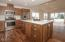 4135 SE Lee Ave, Lincoln City, OR 97367 - Kitchen - View 3