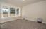 4135 SE Lee Ave, Lincoln City, OR 97367 - Bedroom 1 - View 1
