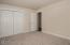 4135 SE Lee Ave, Lincoln City, OR 97367 - Bedroom 1 - View 2