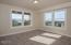 4135 SE Lee Ave, Lincoln City, OR 97367 - Bedroom 2 - View 1