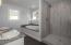 4135 SE Lee Ave, Lincoln City, OR 97367 - Master Bath - View 1