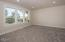 4135 SE Lee Ave, Lincoln City, OR 97367 - Master Bedroom - View 1