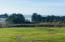 11491 NW Thompson St, Seal Rock, OR 97376 - View from Front Porch