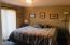 11491 NW Thompson St, Seal Rock, OR 97376 - Bedroom 3